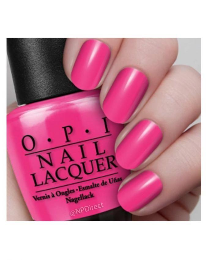 Nail Polish - NL C09 Pompeii Purple - 15ml