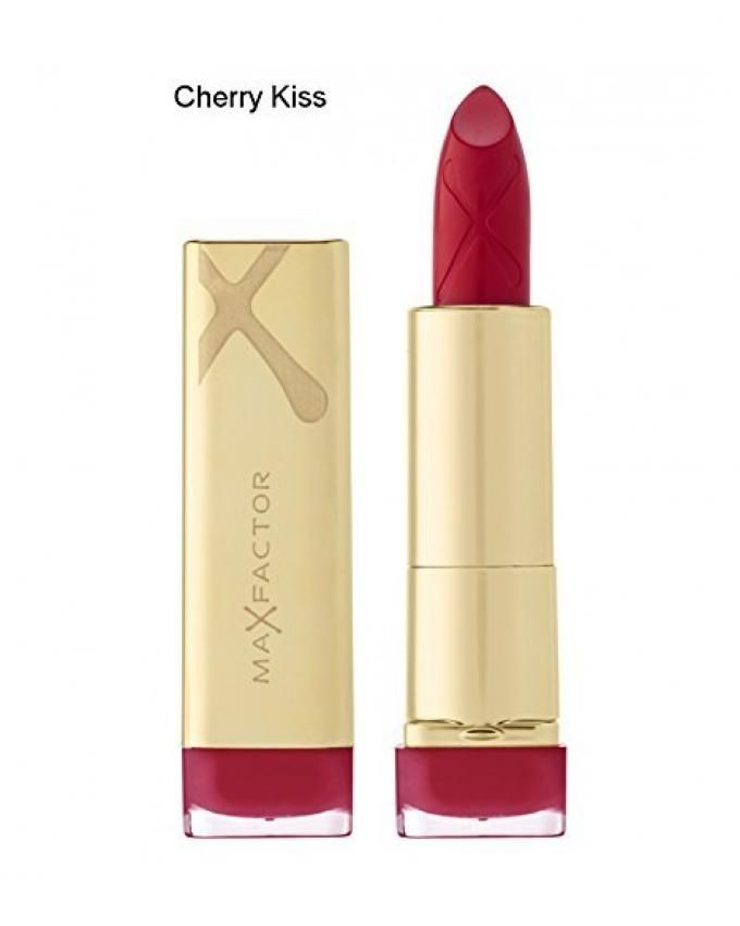 Elixir Lipstick - 840 Cherry Kiss