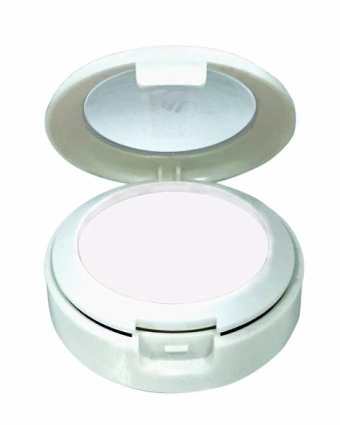 Mono Eye Shadow - 4.5 Gm - No.113 - White