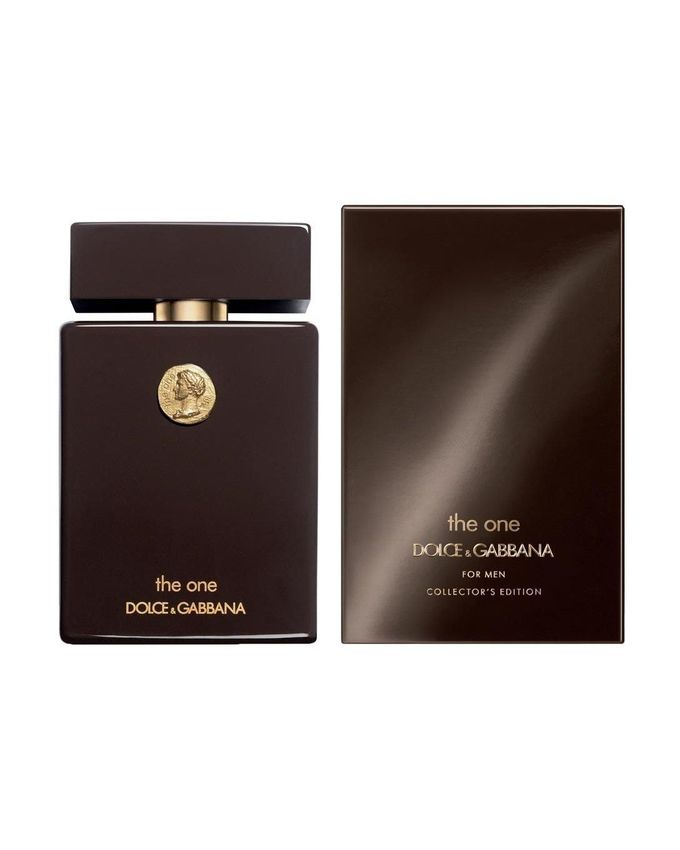 The One Collectors Edition - For Men - EDT – 50ml