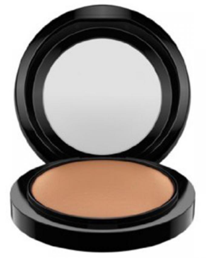 Mineralize Skinfinish Powder Natural – Dark Tan