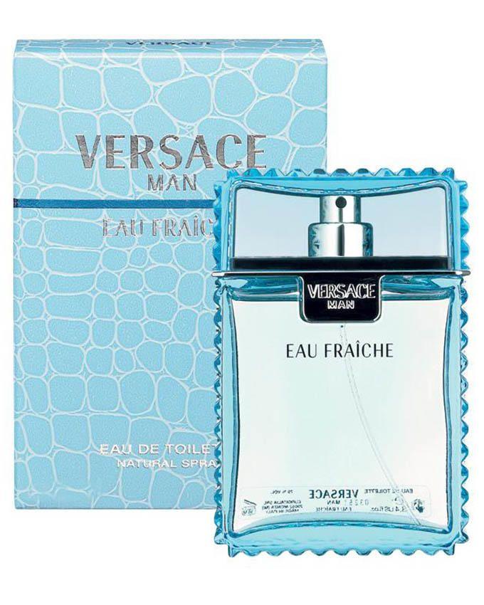 Eau Fraiche  - For Men - EDT - 200 ml