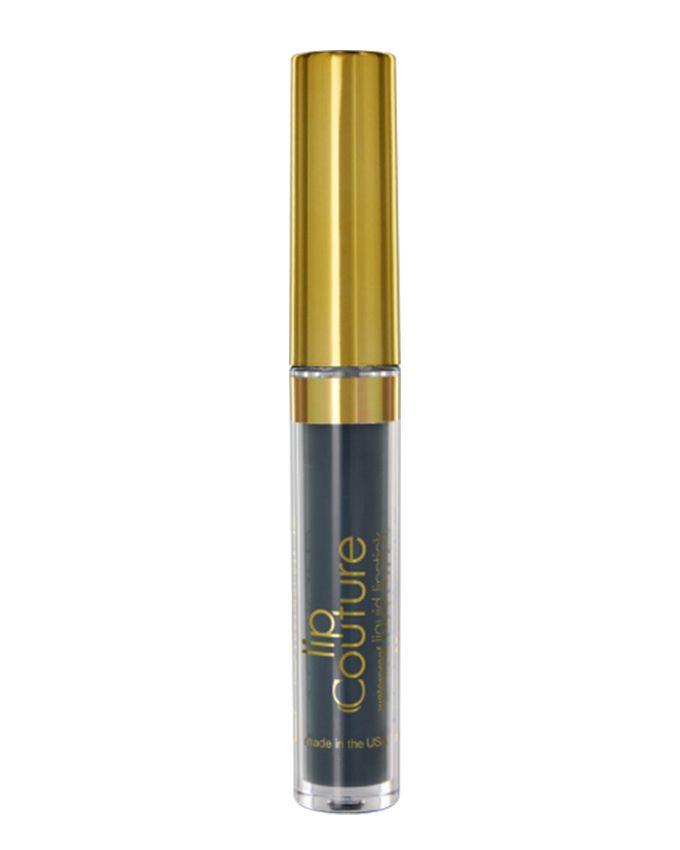 Lip Couture Waterproof Liquid Lipstick - Vindictive