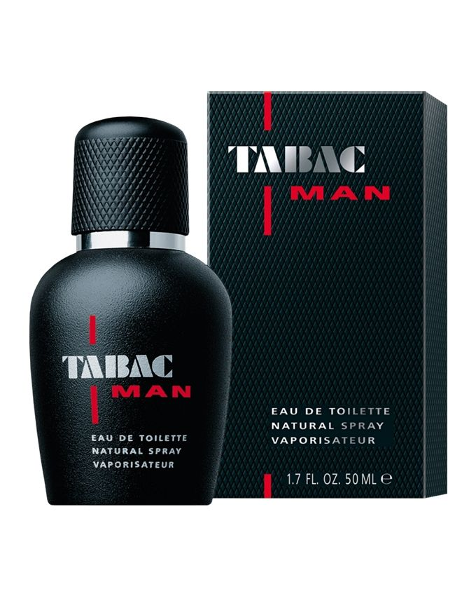 Man - EDT - For Men - 50 ml