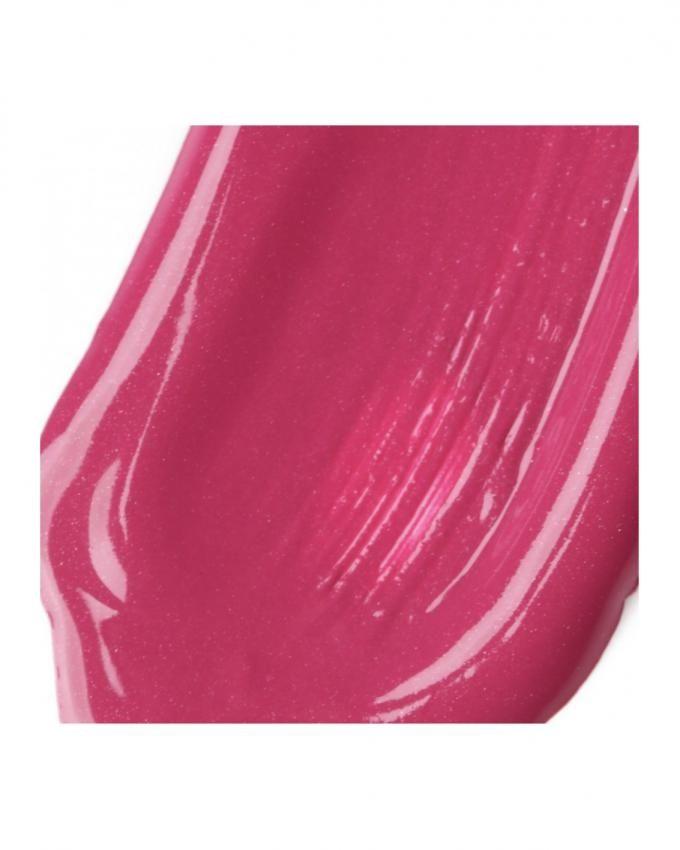 HD Tint Matte Lip Stick -  14