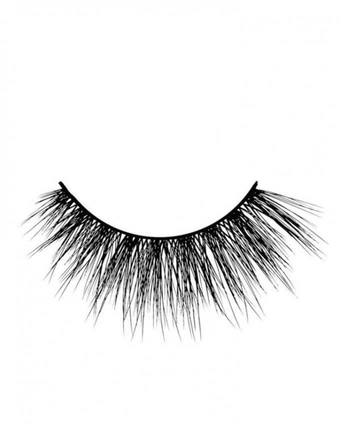 The Glam Collection Lashes - Arwa