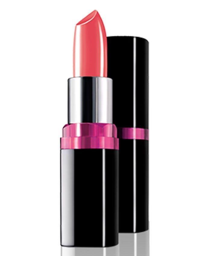 108 Color Show Lip - Party Pink