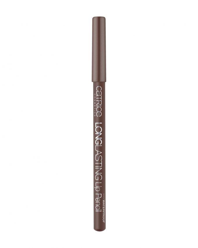 Long Lasting Lip Pencil 020 Hey Macadamia Aheyl