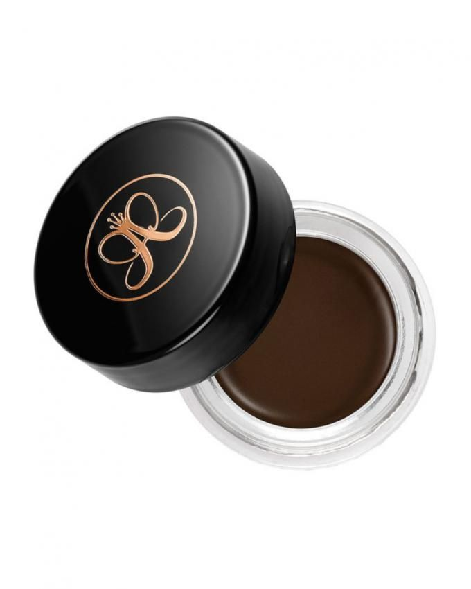 Dipbrow Promade – Ash Brown
