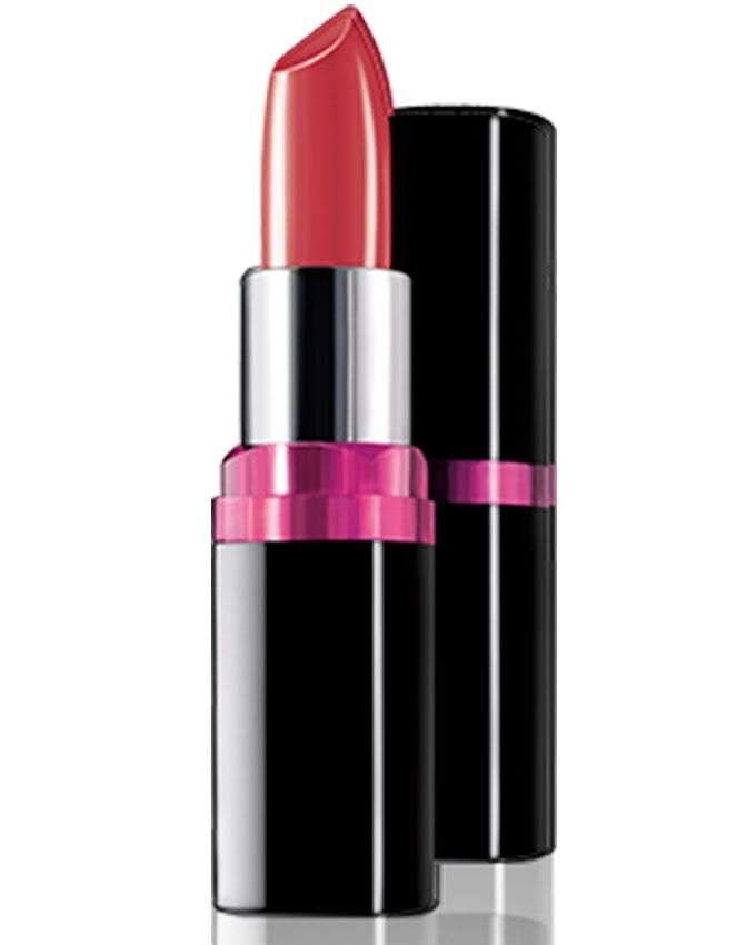 105 Color Show Lip - Pinkalicious