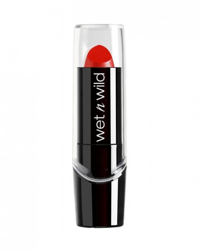 Finish Lipstick - 514A Cherry Frost