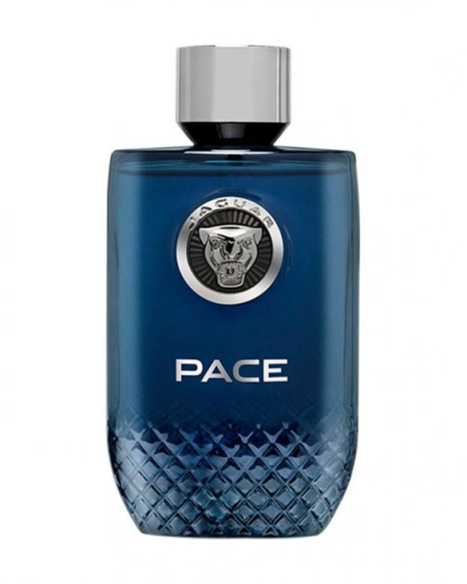 Pace - For Men - EDT - 100ml