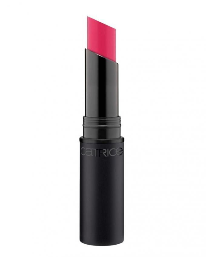 Ultimate Stay Lipstick - 090 Irrcoralbly Pink