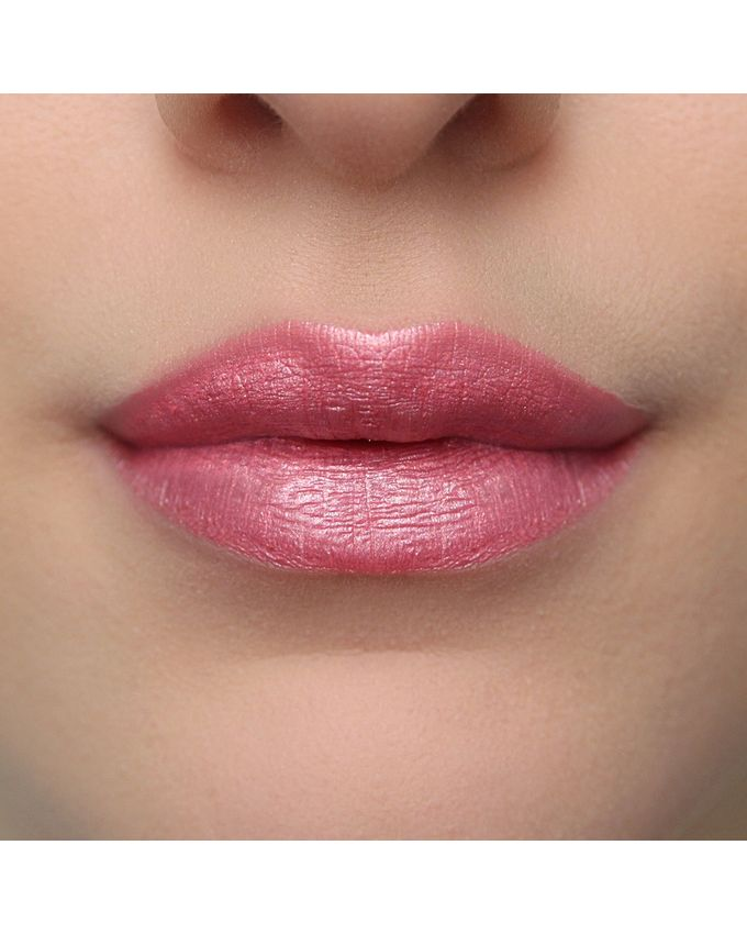 Melted Metal Liquified Metallic Lipstick  Travel Size