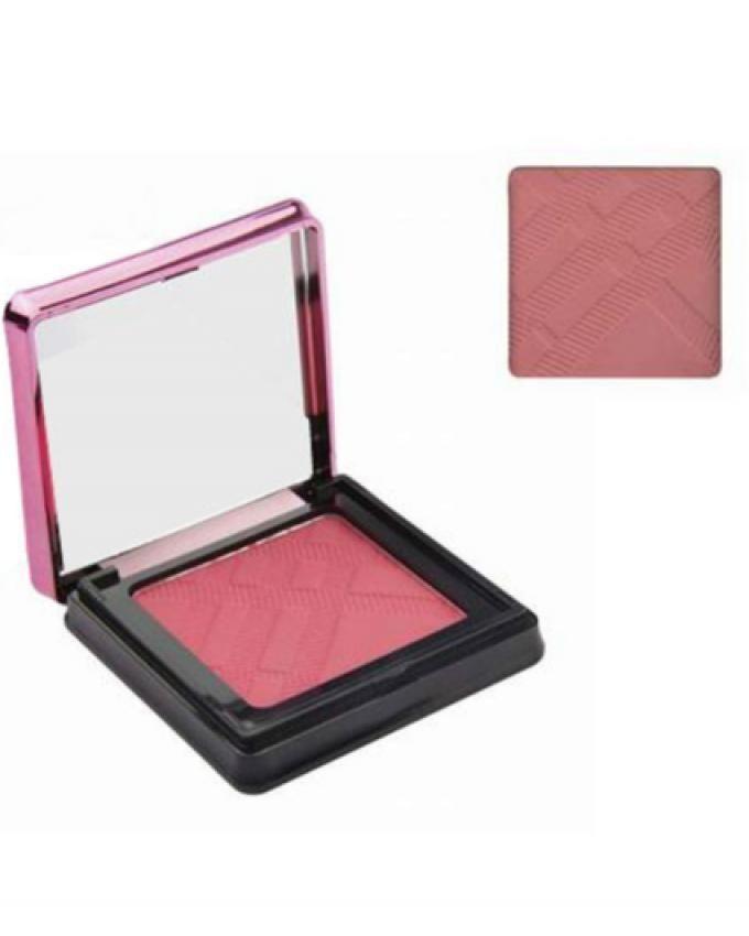 Blush Powder - Tickled Pink