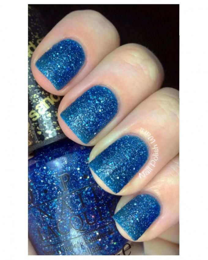 Nail Polish - NL M46 Get Your Number - 15ml