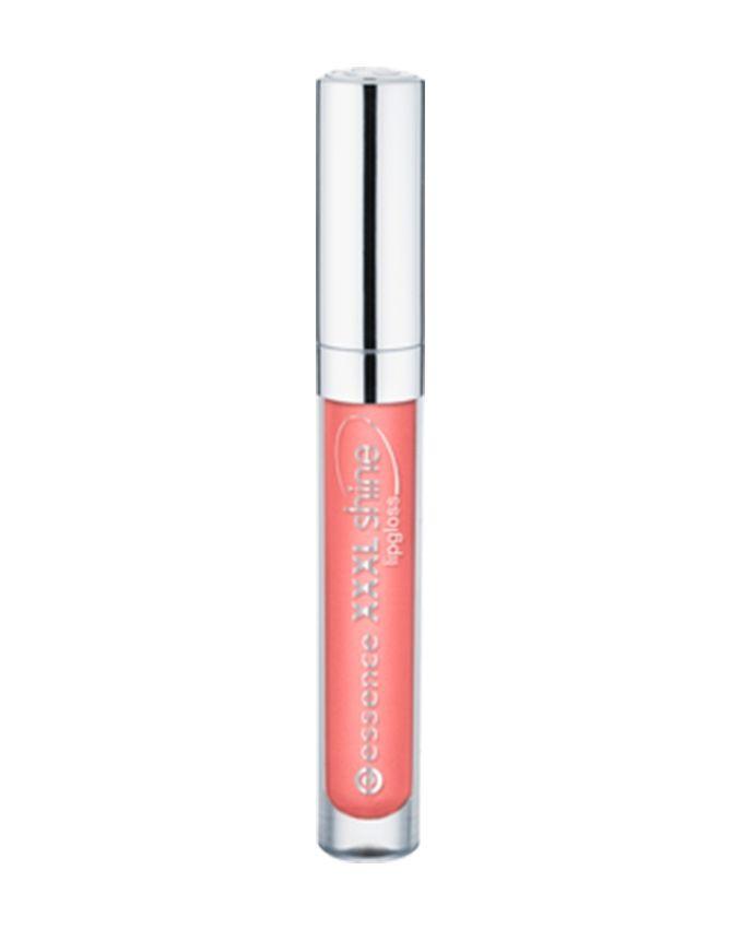 XXXL Shine Lip Gloss -  32 Pearly Peach