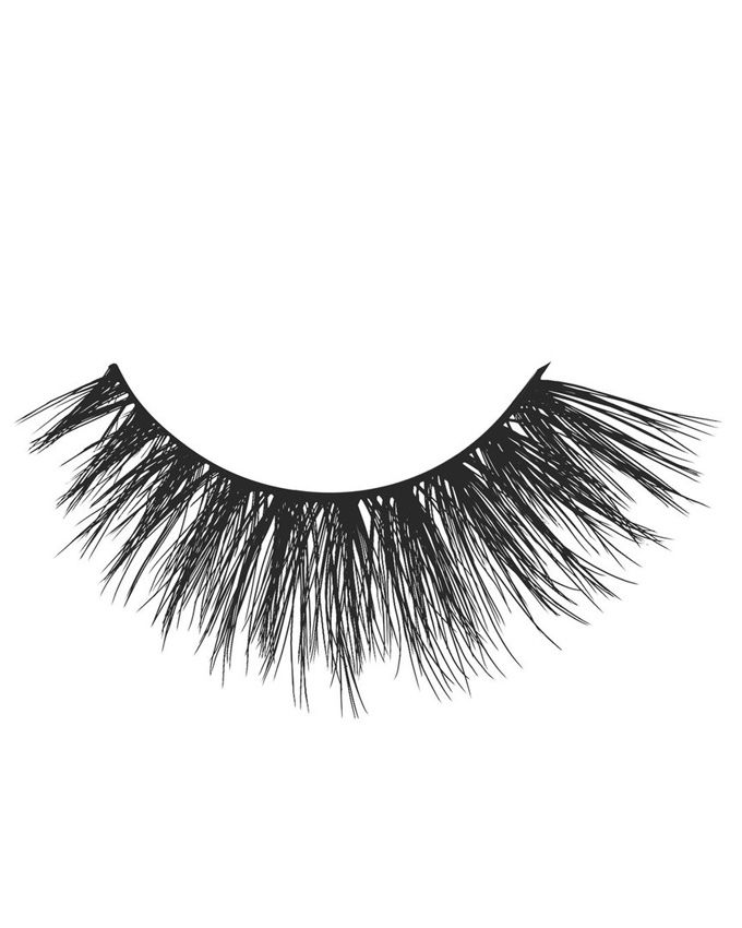 Deluxe 3D Silk Collection Lashes - Mayar