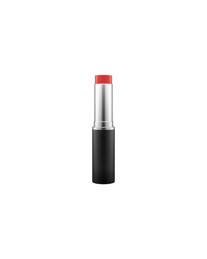 Paintstick -  Basic Red