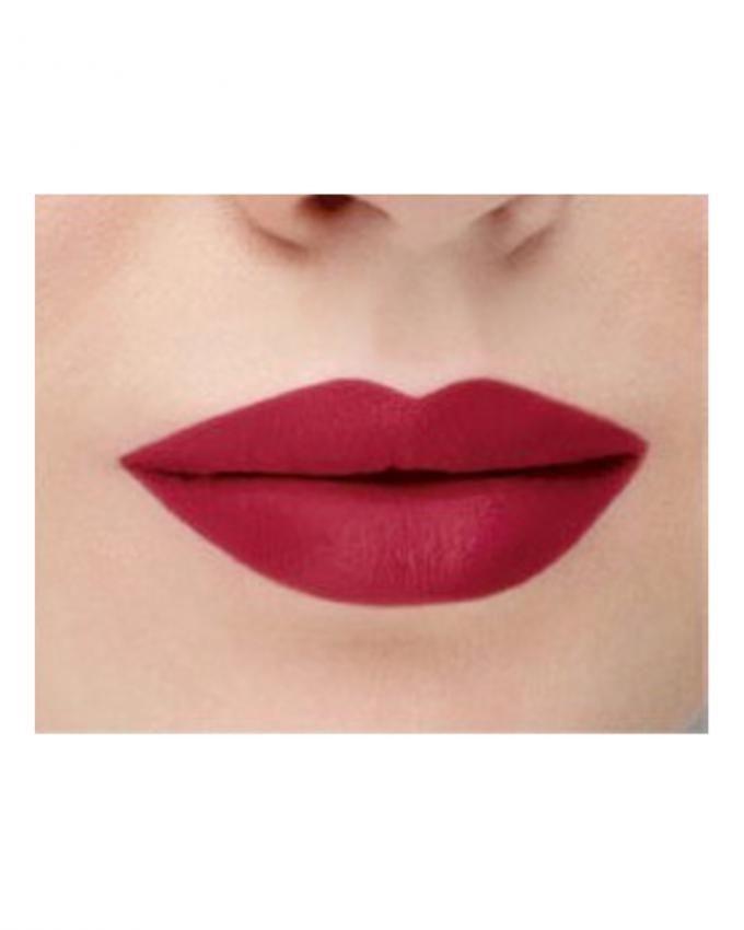 Rouge Edition Velvet Lipstick - 08 Grand Cru