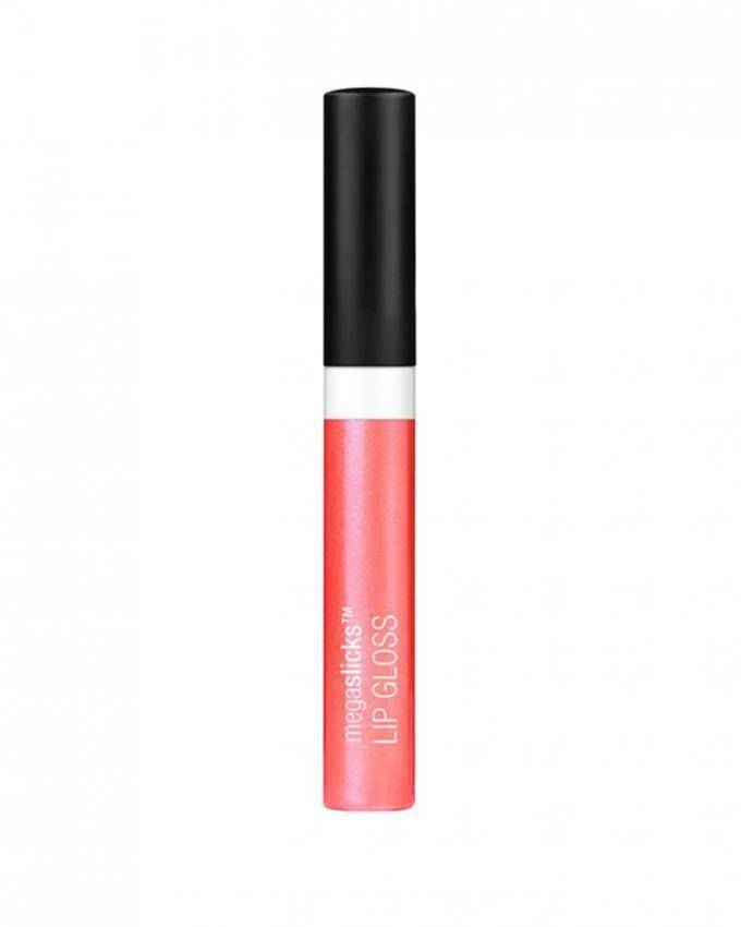 566 Megaslicks Lip Gloss – Strawberry Ice