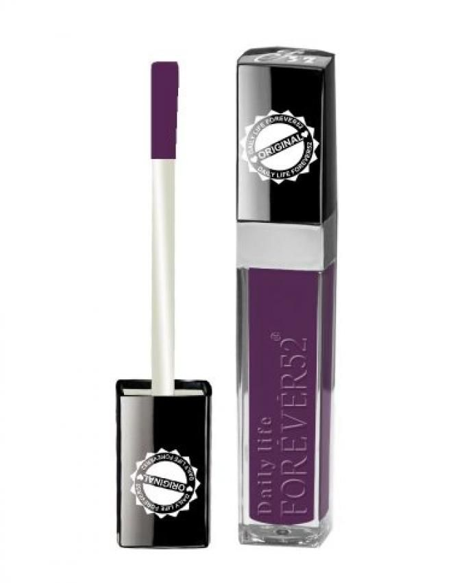 LC65 Long Lasting Lipgloss