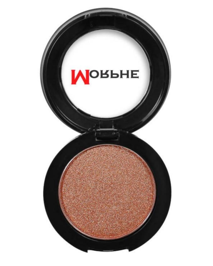 MP009 - Pressed Pigment Eye Shadow - High Class