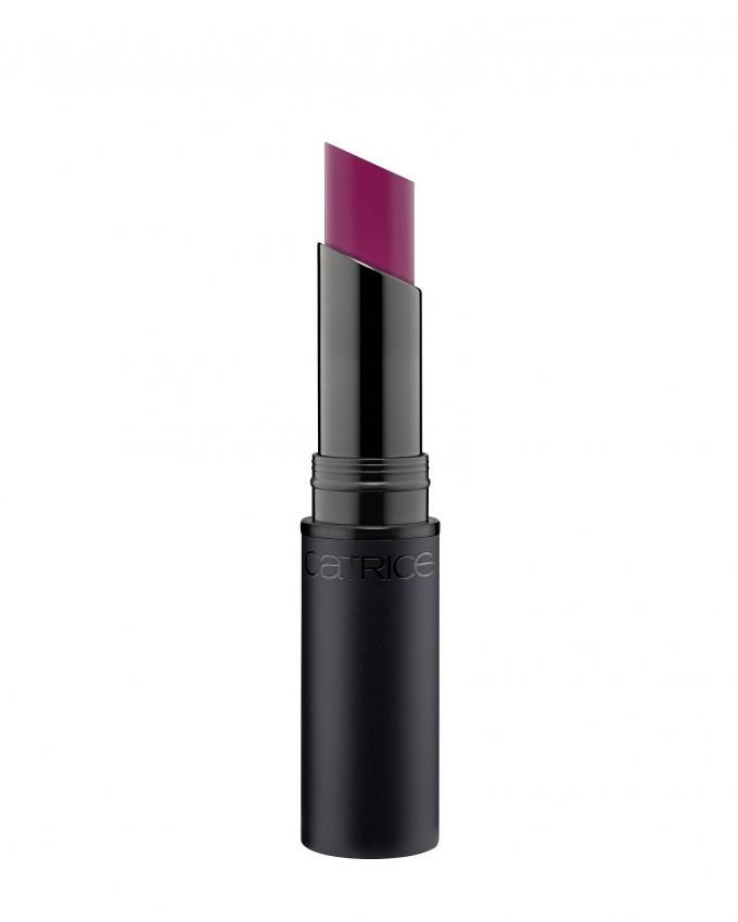 Ultimate Stay Lipstick - 080 Passion Red