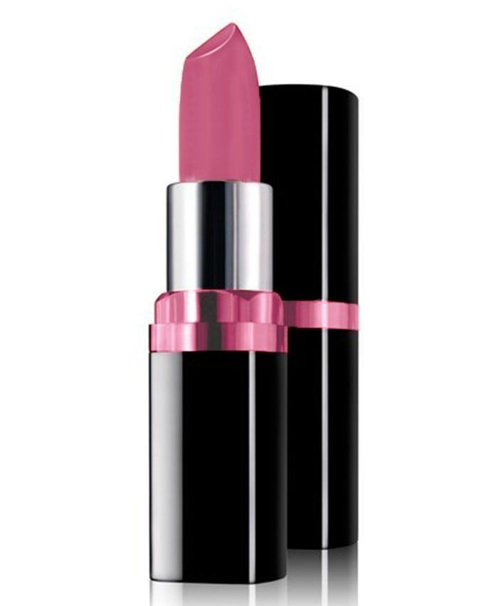 401 Color Show Lip - Mauve Mania
