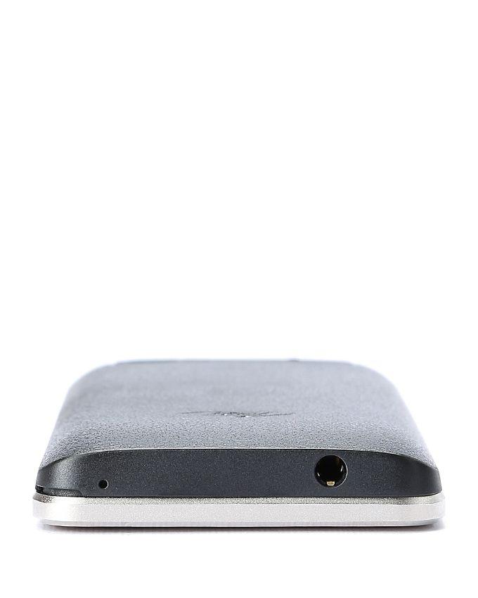 it5310 - 2.8 Dual SIM Mobile Phone - Gold