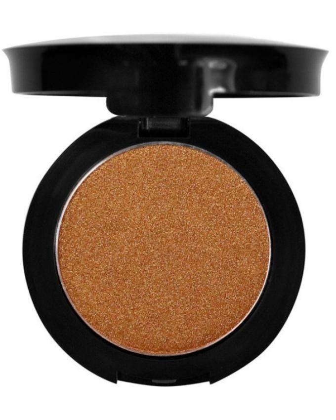 MP036 - Pressed Pigment Eye Shadow - Tragic Fashion