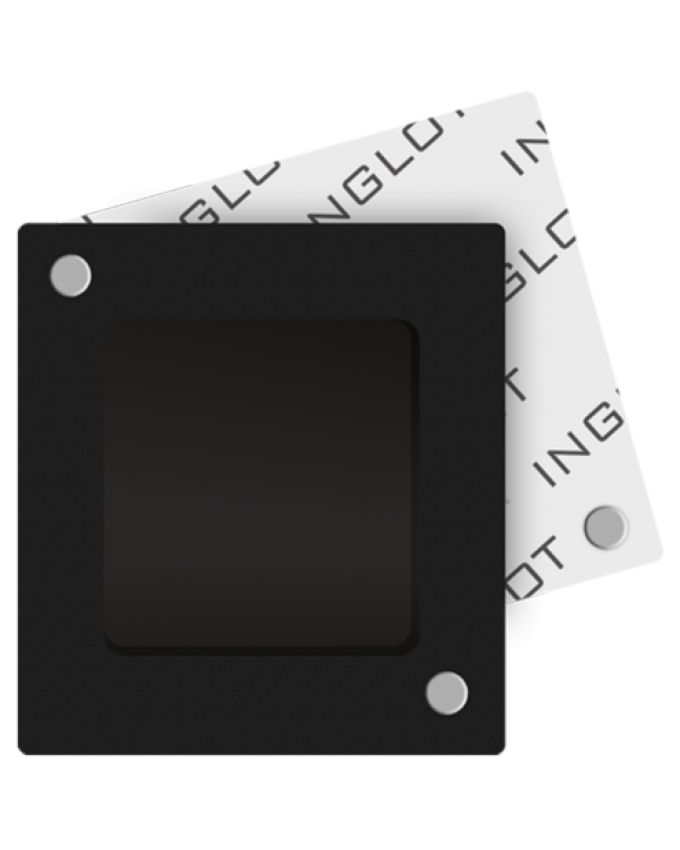 Freedom System Eye Shadow - 1 Square