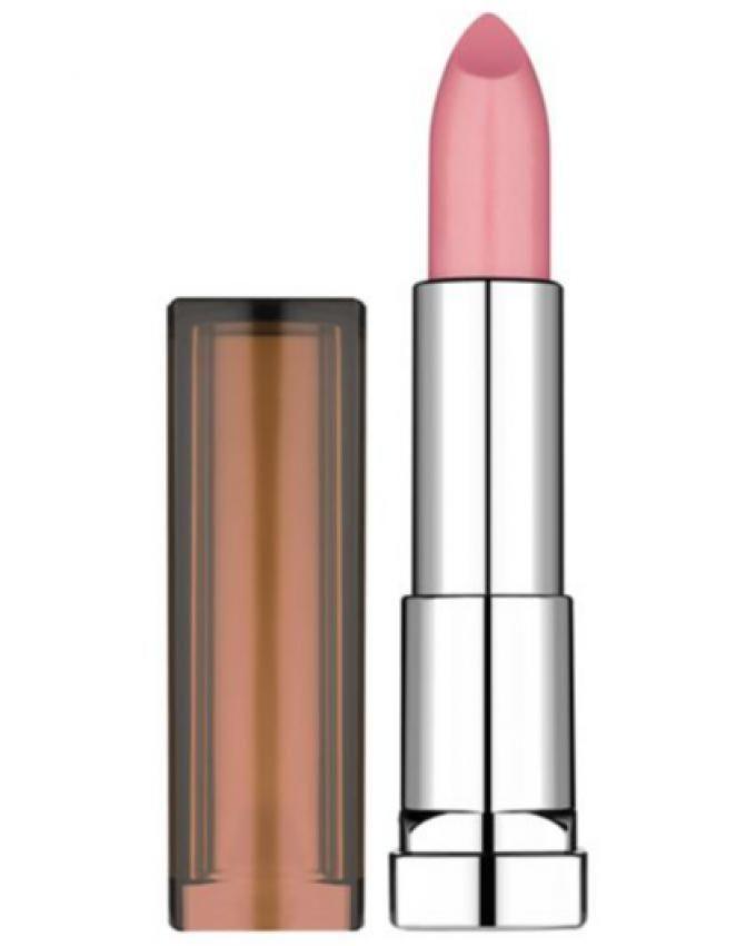 538 - Lipstick - Nude