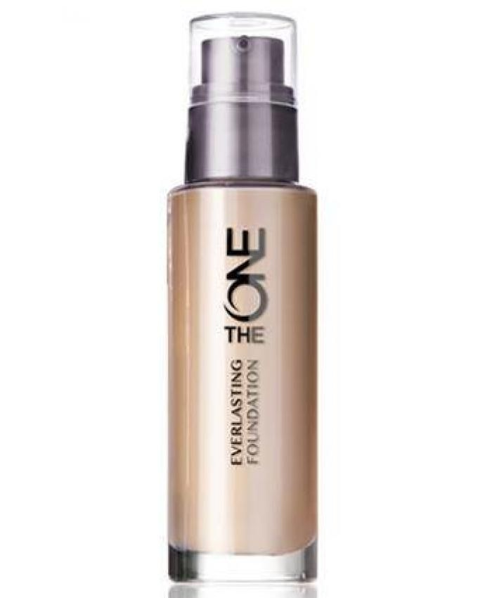 The ONE EverLasting Foundation - 30ml