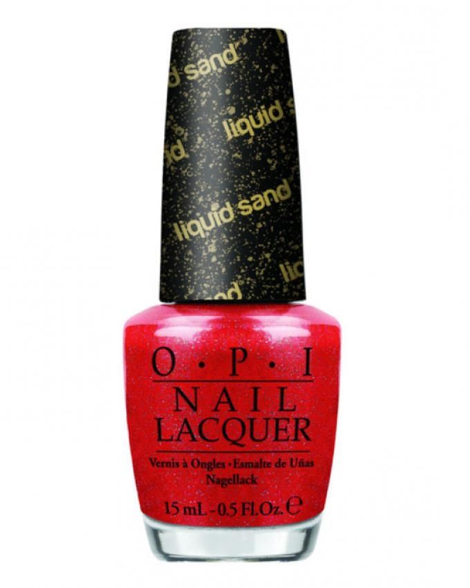 Nail Polish - NL M48 The Impossible - 15ml