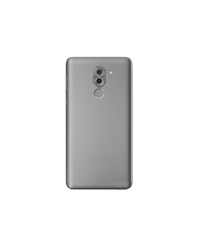 GR5 2017 - 5.5 - 32GB 4G Mobile Phone - Gray