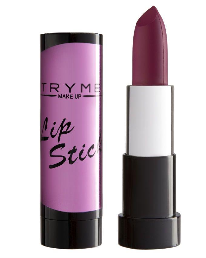 Velvet Matte Lip Stick - 32