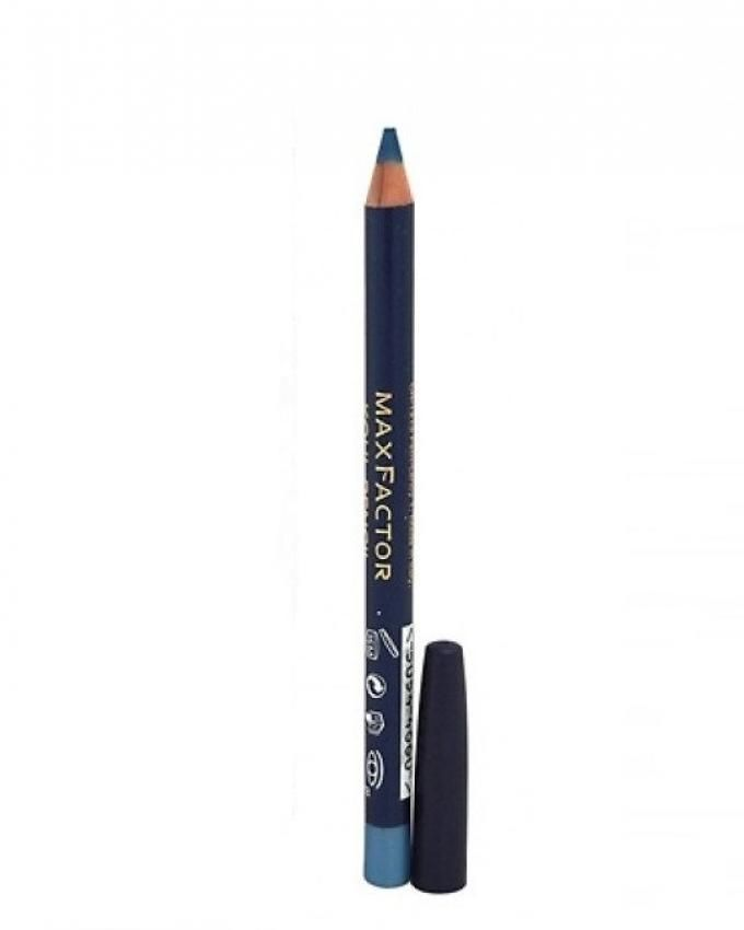 Kohl Pencil - 060 Ice Blue