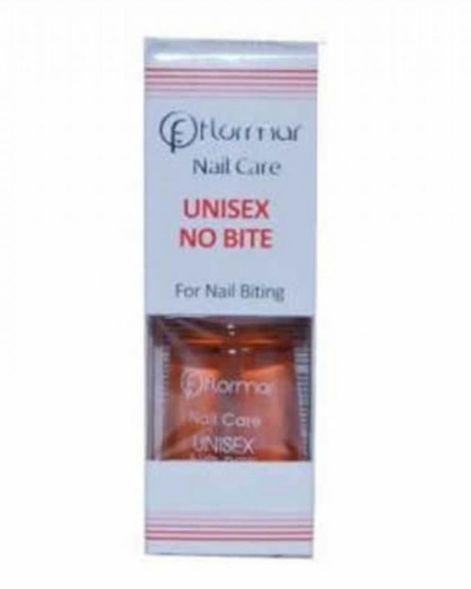 Unisex No Bite Nail Care