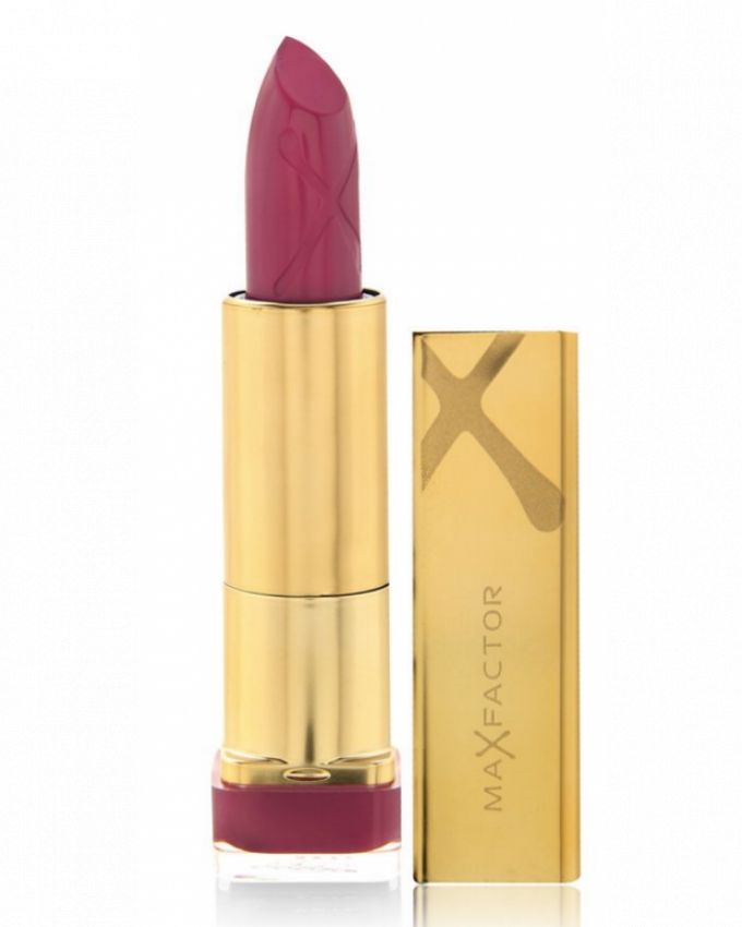 Elixir Lipstick - 660 Secret Cerise