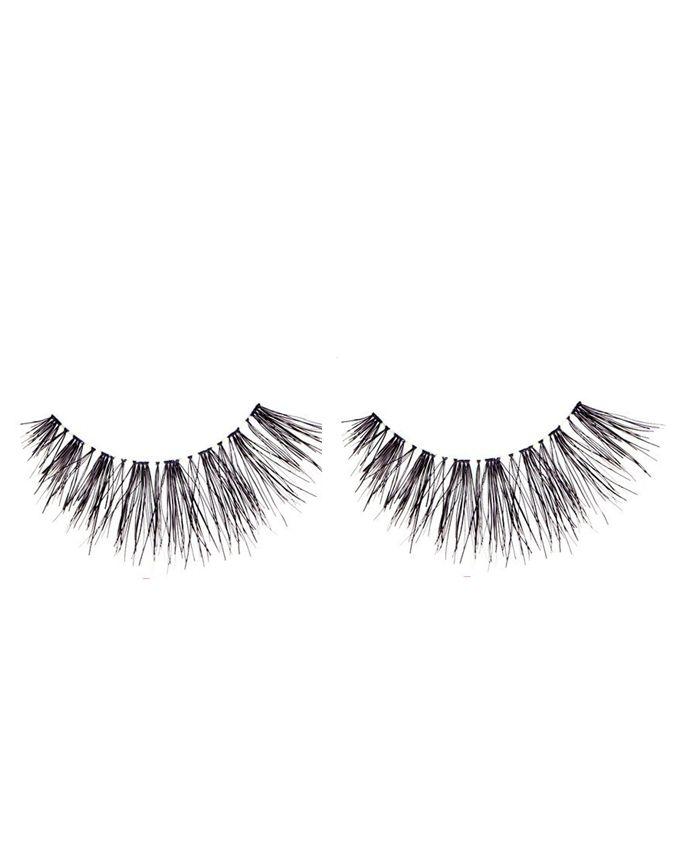 Eyelashes - 43 Black