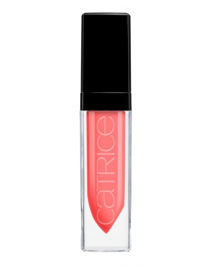 Shina Appeal Fluid Lipstick - 040 Pink Macaron