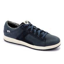395a8b521 اشتري من عروض علي احذيه رجاليه ماركه CAT | اشترى احذية كات رجالي ...