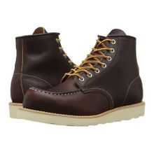 Sale Friday on Red Wing Heritage Zapatos Comprar Now Negro Friday Sale 2018 Deals bd2e27