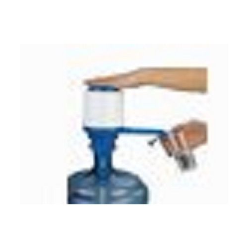 H-Mp 8349 Water Pump