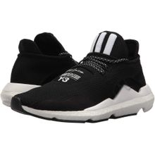 Buy adidas Y-3 by Yohji Yamamoto Sneakers at Best Prices in Egypt ... 2313d20a52af