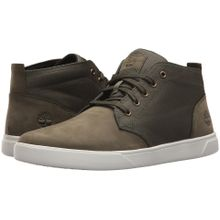 bc930dcae260 Buy Timberland Men Shoes at Best Prices in Egypt - Sale on ...