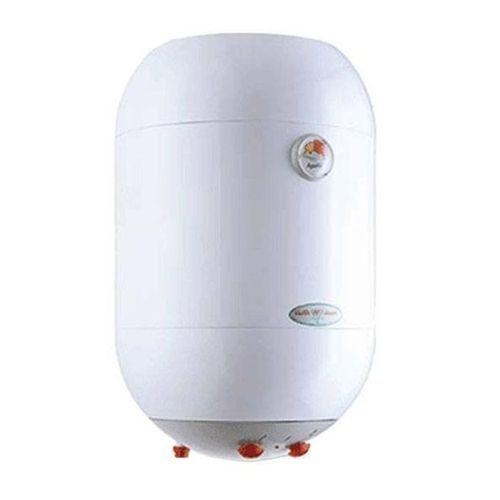 سخان مياه كهرباء ميكانيكال اليكتريك - 20 لتر