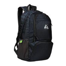 32b0f8c9d2882 Hiamok Folding Bag Backpack Unisex Waterproof Nylon Large Sport Traveling  Hiking Zipper