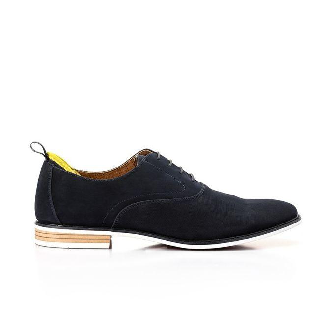 super popular a38f5 ef8cb Men Casual Shoes Men Shoes - Navy